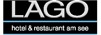 LAGO hotel & restaurant