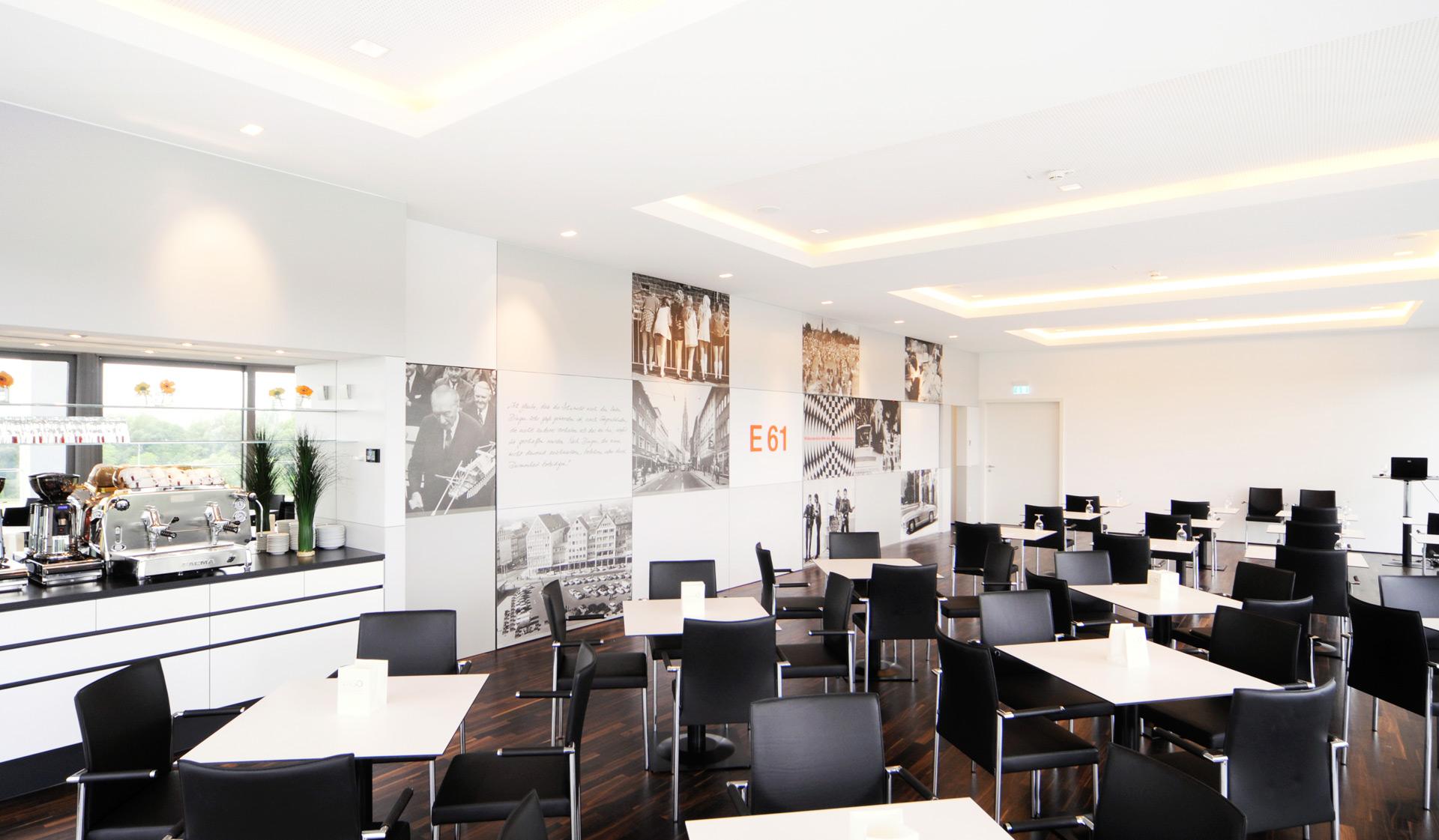 Lago Hotel Restaurant Am See Beitrage Facebook