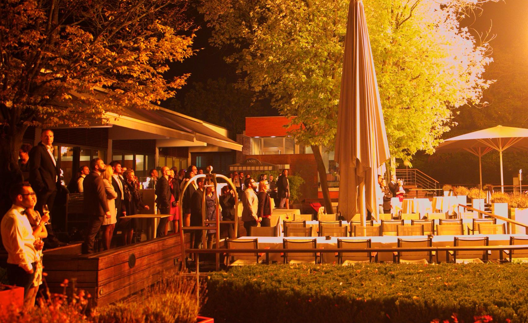 Hochzeitsfotograf In Ulm Hochzeit Im Lago